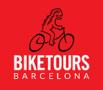 Bike-tours225x195