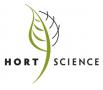 Hortscience-logo225
