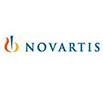 Novartis225