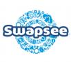Swapsee225x195
